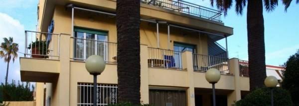 Hotel Casavacanze Internazionale