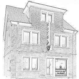 Hotel Alte Bäckerei