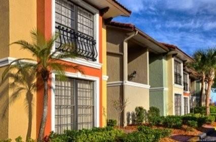 Hotel Legacy Vacation Resorts-Orlando