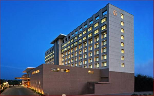 Chennai Fortune Select Grand - Member ITC Hotel Group