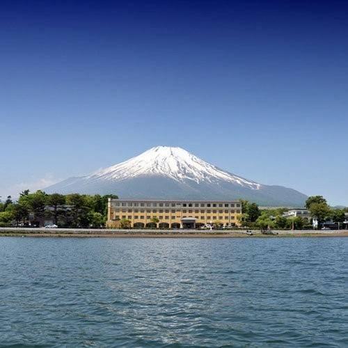 Fujimi Hana Hotel