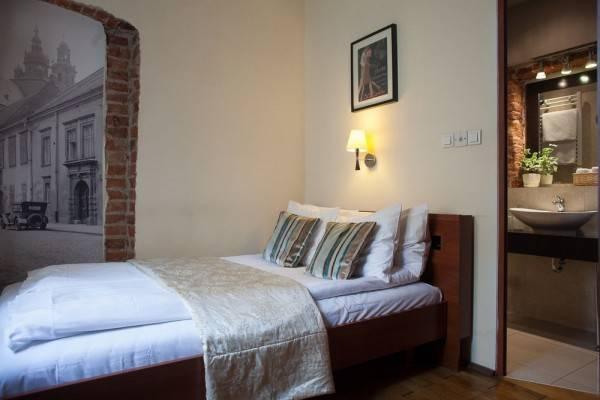 Hotel Tango House Bed & Breakfast