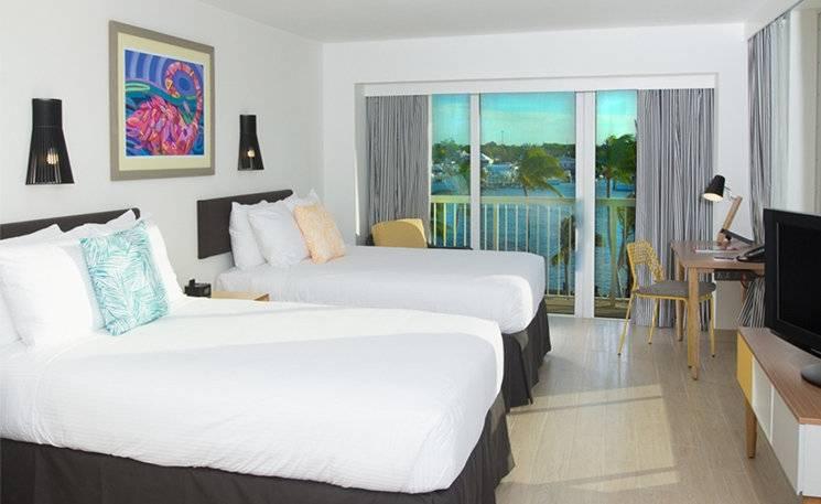 Hotel Warwick Paradise Island Bahamas All Inclusive Bahamas Bei Hrs Gunstig Buchen