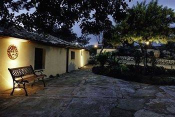 Country Hotel Borgo Alto
