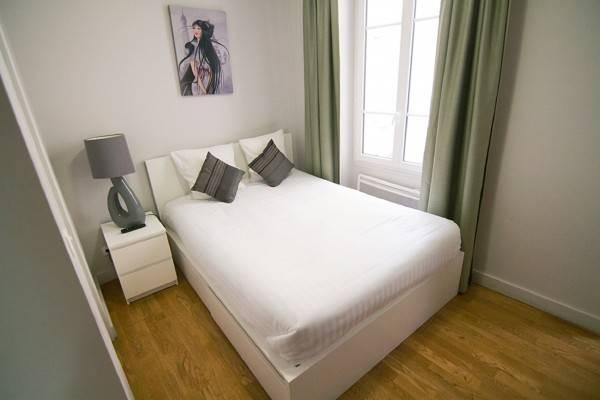 Hotel Le Dalys
