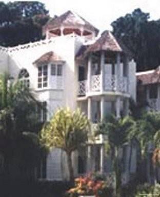 Hotel Sky Castles Condominiums