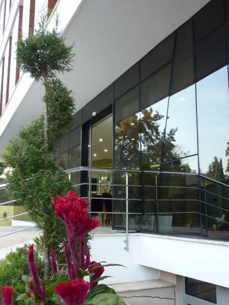 Cetinel Tesisleri Green Club Hotel