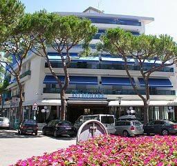 Hotel Astromare