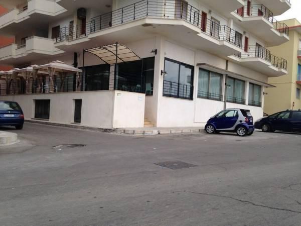Hotel Salento Palace Bed & Breakfast