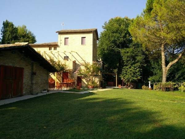Hotel La Cuccagna