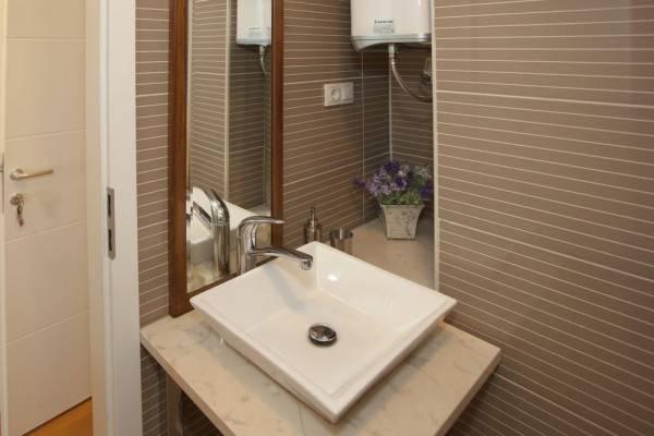 Hotel Bouganvillea Split Apartments