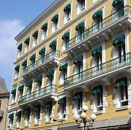 Hotel Univers