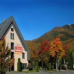 Hotel Condos Val des Neiges Le Celeste