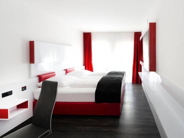 Dormero Hotel Passau