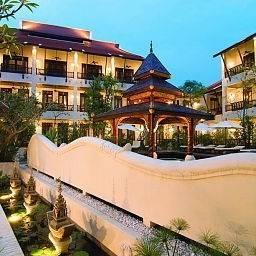 Puripunn Baby Grand Hotel