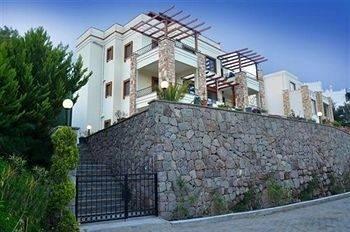 Hotel Liona Residence