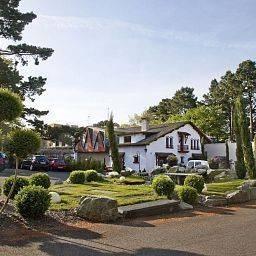 Hotel Quintessia Resort et SPA