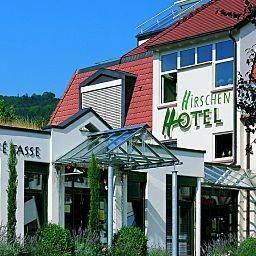 Hotel Beim Hirschen