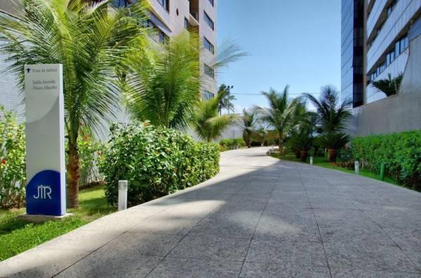 Hotel Dream Home Maceió