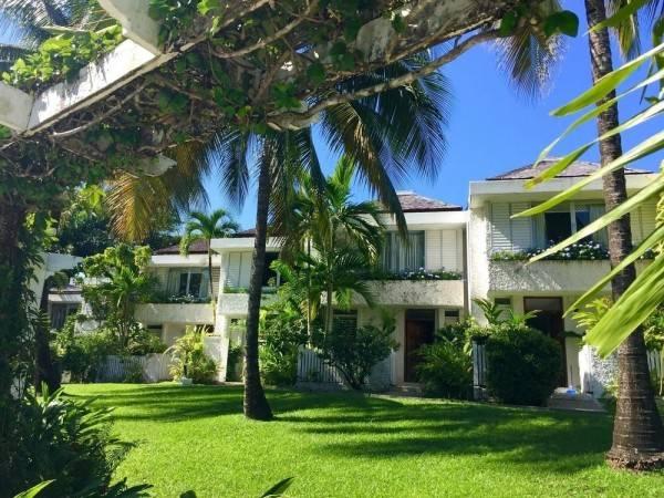 Hotel Goblin Hill Villas at San San
