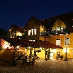 Hotel Zirbenland Appartements