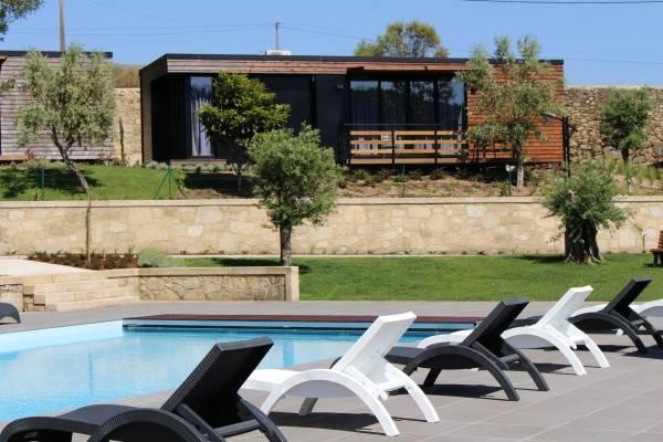Hotel Prazer da Natureza Resort & SPA