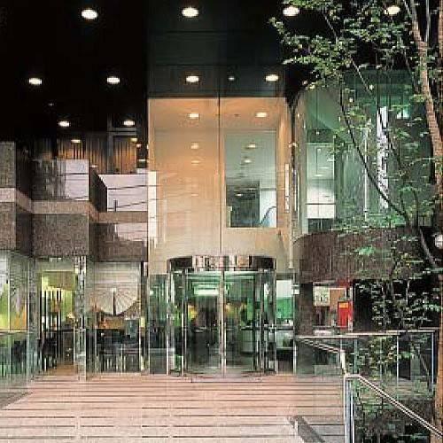 Pearl Hotel Kawasaki