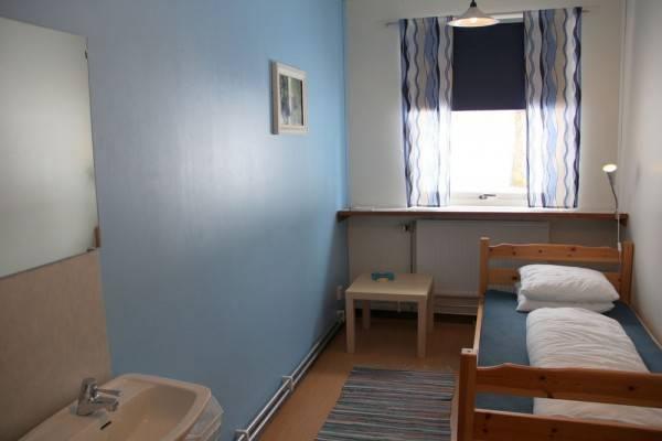 Hotel Hällefors Vandrarhem & Kanotcenter