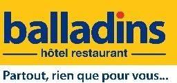 Hotel initial by balladins Roissy / Saint-Mard