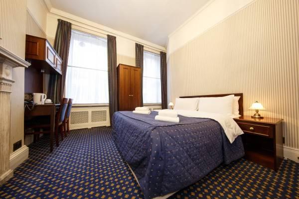 Hotel Regency House
