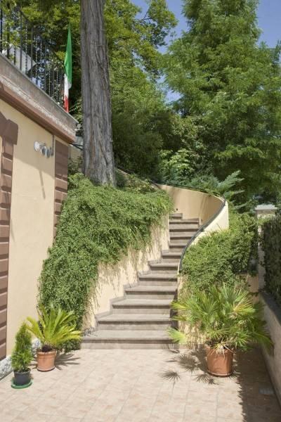 Hotel Raffaello Residence