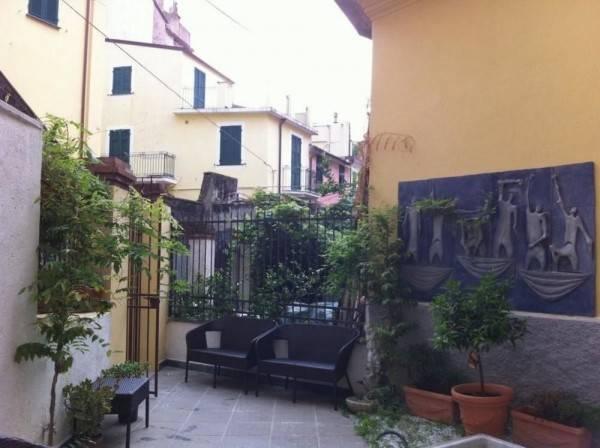 Hotel Affittacamere Monterosso 5 Terre