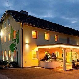 Hotel Sonnenhof im Grünen