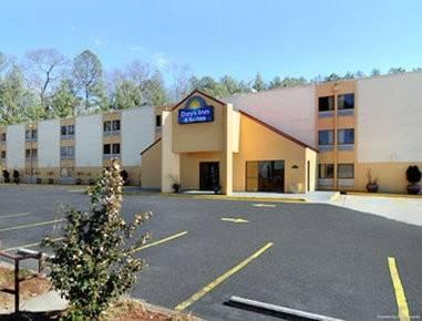 Quality Inn & Suites Atlanta