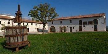 Hotel Agriturismo Streda Wine & Country Holiday