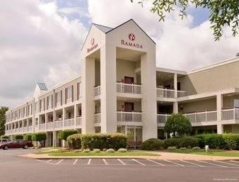 Hotel Hyatt Place Hampton Convention Center