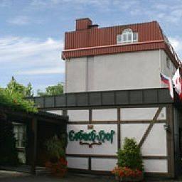 Hotel Esbach Hof
