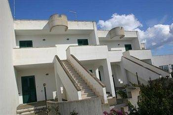 Hotel Residence le Maldive