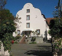 Hotel Am Main