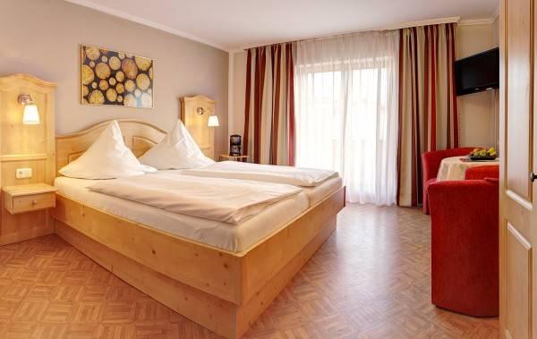 Hotel Gasthof Meindl