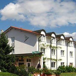 Hotel Lindner's