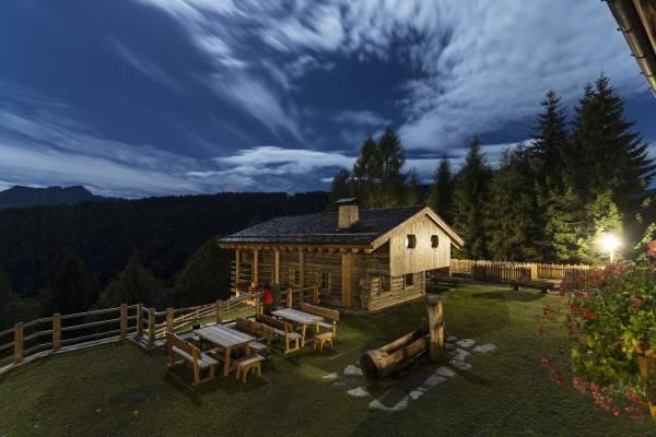 Hotel The OriginalsBorgo Eibn Mountain Lodge (ex Relais du Silence)