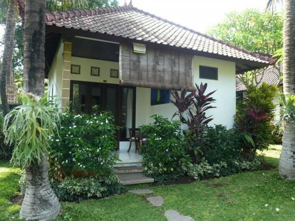 Hotel Di Abian Resort