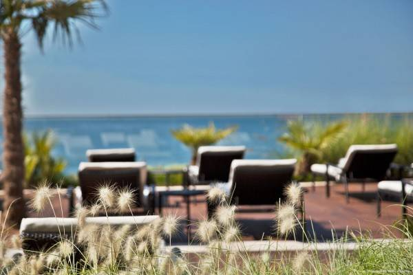 InterContinental Hotels CASCAIS-ESTORIL