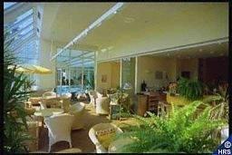 Hotel Jammertal Resort