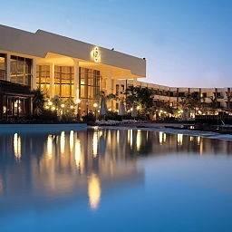 Hotel Pyramisa Sharm El-Sheikh Resort