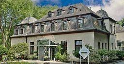 Hotel Haus Hohenstein