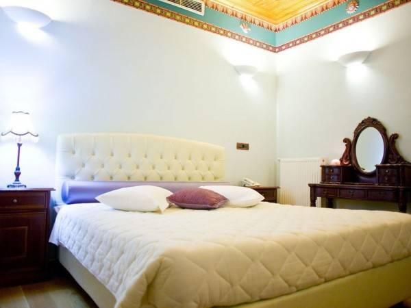 Hotel Kyveli Suites