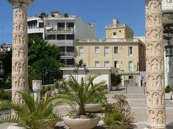 Hotel Hostal Terramar