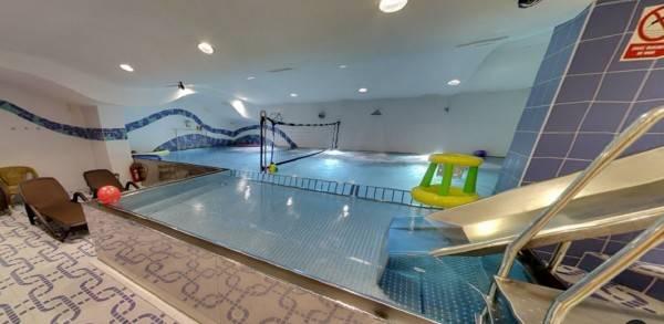 Miłosz Hotel Fitness & SPA